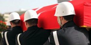 Acı haberler peş peşe geldi: 5 askerimiz şehit oldu
