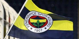 Başakşehir Fenerbahçe'nin yıldızını kadrosuna kattı