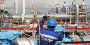 'Gazprom ile Türk tedarikçiler anlaştı' iddiası