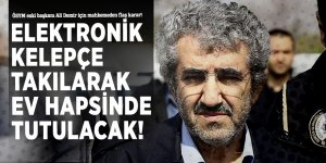 ÖSYM eski başkanı Ali Demir için mahkemeden flaş karar!