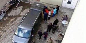 Erzurum'dan acı bir haber