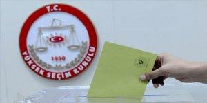 AK Parti'den ara karar açıklaması: Sonuçları beklenecek