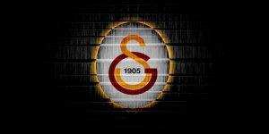 Beşiktaş derbisi öncesi Galatasaray'da deprem!