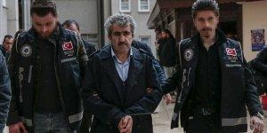 Eski ÖSYM Başkanı Ali Demir hakkında flaş gelişme