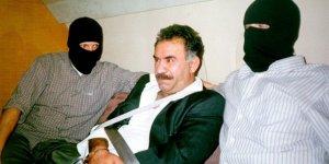 Teröristbaşı 8 yıl sonra avukatlarıyla görüştü!
