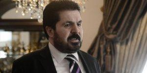 Savcı Sayan'ın sağlık durumu hakkında açıklama