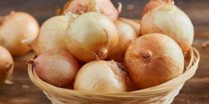 Soğanın kilosu 9 liradan 1 liraya düştü