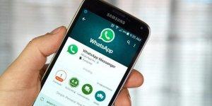 Whatsapp kullanıcıları dikkat: Her an kendinizi mahkemede bulabilirsiniz!