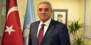 DSP Genel Başkanı'ndan Kılıçdaroğlu'na yalanlama!