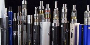 Elektronik sigaralar kalp sağlığına zarar veriyor