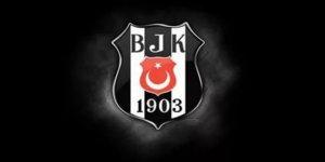 Beşiktaş'tan yılın transfer bombası Andre Schürrle