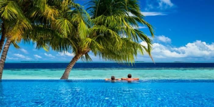 Tatil İçin En Güzel Otel Nasıl Bulunur?