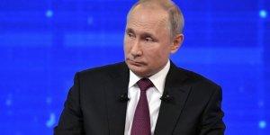 Rusya'dan gerilimi arttıracak misilleme!