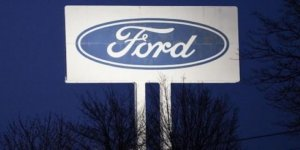 ABD'li otomotiv devi 12 bin çalışanını işten çıkaracak