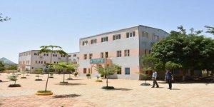 FETÖ okulları Türkiye'ye devredildi