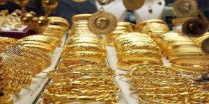 Altın ithalatında haziran rakamları belli oldu