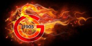 Galatasaray'da beklenen mahkeme kararı açıklandı