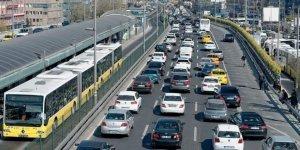 Motorlu Taşıtlar Vergisi tutarları belirlendi! İşte MTV borcu hesaplama