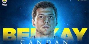 Fenerbahçe hız kesmiyor! Bir transferi daha duyurdular