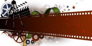 Bu hafta 9 film vizyona girecek!