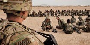 Afganistan'da 2 bin 500 ABD askeri öldürüldü!