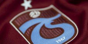 Trabzonspor, transfer bombasını patlattı
