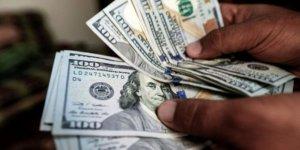 Dolar fiyatları ne kadar? Dolar kurunda son durum nedir?