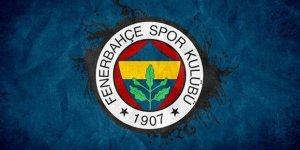 Fenerbahçe'de sakatlık şoku! 5 hafta...