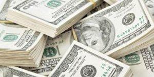 Merkez Bankası dolar tahminini düşürdü!