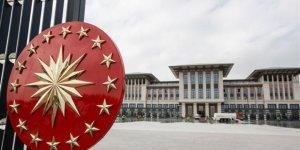 Külliye'deki kabul sonrası ABD'den Türkiye açıklaması