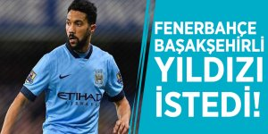 Fenerbahçe, Başakşehirli yıldızı istedi!