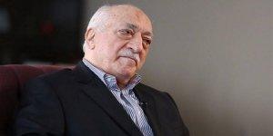 Gülen'i ABD'den isteyecek çalışmada sona gelindi