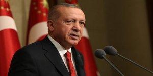 Başkan Erdoğan'dan EYT talimatı