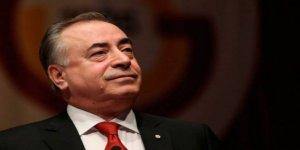 """Mustafa Cengiz'den sert açıklamalar! """"Bizim için yok hükmünde"""""""