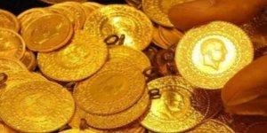 Gram altın fiyatları uçtu! Altına yatırım yapanlar kazandı