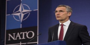 NATO'dan Suudi Arabistan açıklaması: Endişeyle takip ediyoruz!