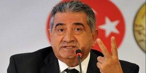 Galatasaray'ı Beşiktaş karşısında da göreceğiz!