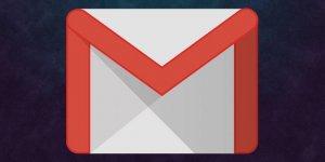 Gmail çıkış nasıl yapılır?