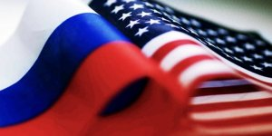 ABD son dakika 'Türkiye' açıklaması