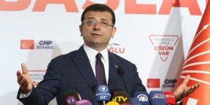 CHP'li isim açıkladı: İBB'ye Kayyum atanacak!