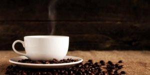 AB ülkelerinden kahveye servet değerinde ödenek