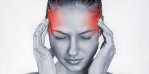 Migren nedir? Migren belirtileri nelerdir?