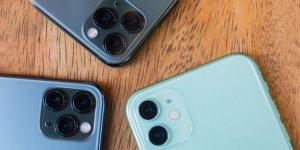 iPhone 11'in Türkiye'ye geliş tarihi belli oldu