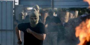 ÖSO Ordusu Türkiye'den işaret bekliyor!