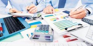 Konut kredisi faiz oranları düştü! Ziraat, Vakıfbank, Halkbank konut kredisi nasıl yapılandırılır?