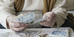 Evde Bakım ücreti yattı mı? Evde Bakım maaşı sorgulama nasıl yapılır? Evde bakım maaşı yatan iller ekim 2019