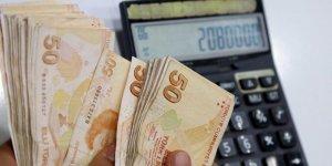 SPK göz açtırmıyor! Bir kişiye 10.5 milyon lira ceza kesildi