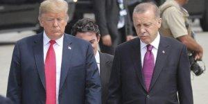 ABD'den skandal çıkış: Erdoğan'a daveti geri çekin