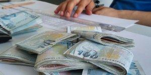 İş sahibi olmak isteyenlere büyük fırsat: 70 bin lira destek verilecek!