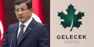Ahmet Davutoğlu Gelecek Partisi logosunun anlamını açıkladı